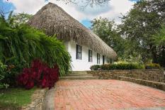 Casa Museo Julio Flórez