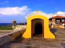 Museo de las Fortificaciones