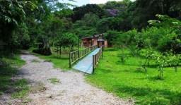 Parque Natural Municipal Morro do Ouro/ foto Landerson Coutinho