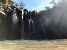 Cachoeira dos Mascates