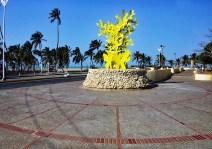 Parque de los Cañones