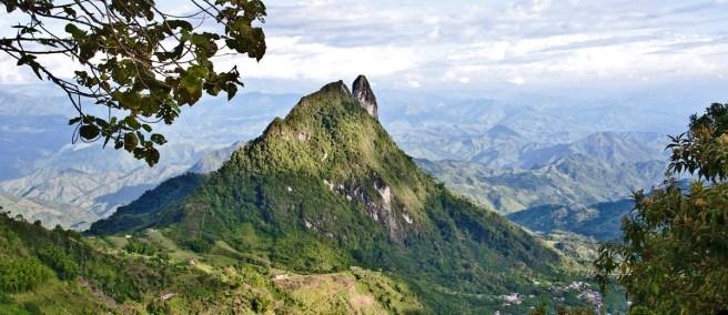 Cerro Batero