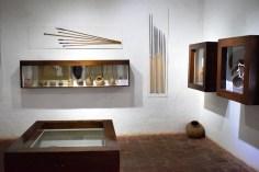 Museo Casa Colonial