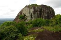 Cerro Tipiaca