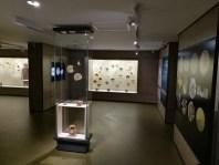Museo del Oro Nariño/ foto Banco de la República - Colombia
