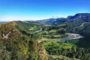 Parque Nacional Natural Sierra de la Macarena/ foto Faber Ramos