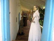 Casa Museo de Aquileo Parra