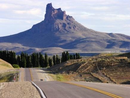 Cerro Ventana