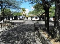 Parque Peralta