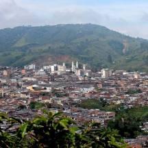Santa Rosa de Cabal