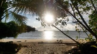 Playa de Juan de Dios/ foto Valeria Arango Parra