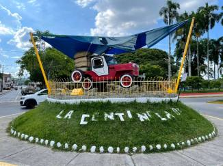 Monumento al Willys
