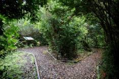 Parque Aíken del Sur