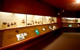 Museo del Oro Calima/ foto Banco de la República - Clark Manuel Rodríguez