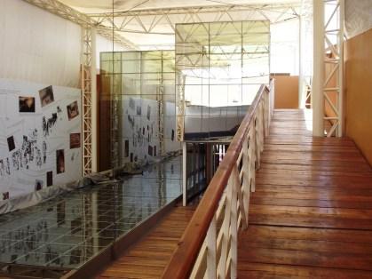 Museo de Sitio Colón 10