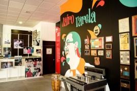 Museo Jairo Varela