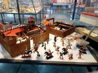 Museu do Brinquedo