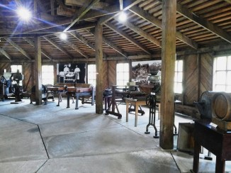 Museo Colonial Alemán