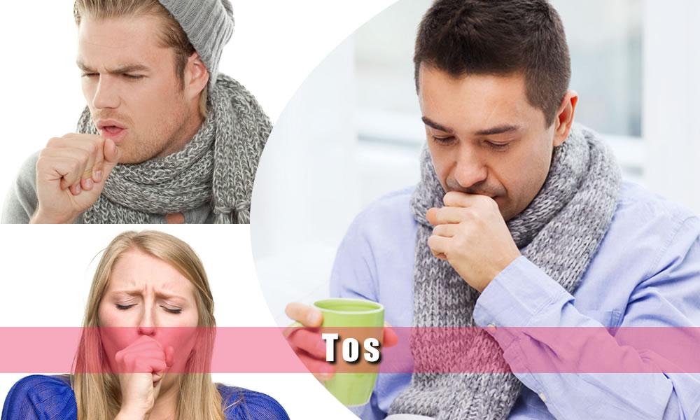 Tos: Qué Es Síntomas Causas y Tratamiento de la Tos ...