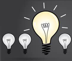 Empreender| 10 Mentalidades Empreendedoras que Você Precisa Ter Para Alcançar o Sucesso!