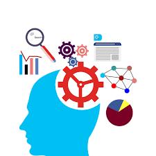 Conheça as 3 Principais Ferramentas de Marketing Digital e Comece A Trabalhar Agora Mesmo!