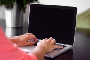 4 Top Cursos de Marketing Digital que recomendo Para Trabalhar Online