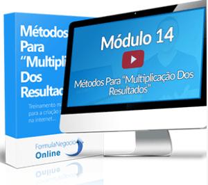 formula-negocio-online-download