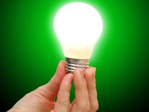 39 Ideias Para Montar um Negócio e Trabalhar em Casa