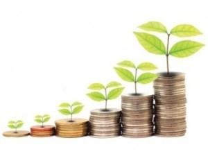 Quanto Preciso Investir Para Montar um Negócio Online