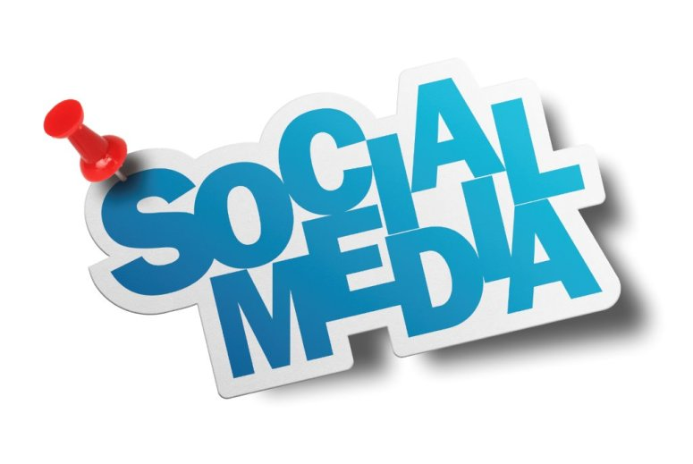 Como fazer a primeira venda através das redes sociais