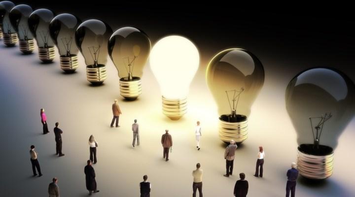 Evolução do Empreendedorismo Digital no Brasil