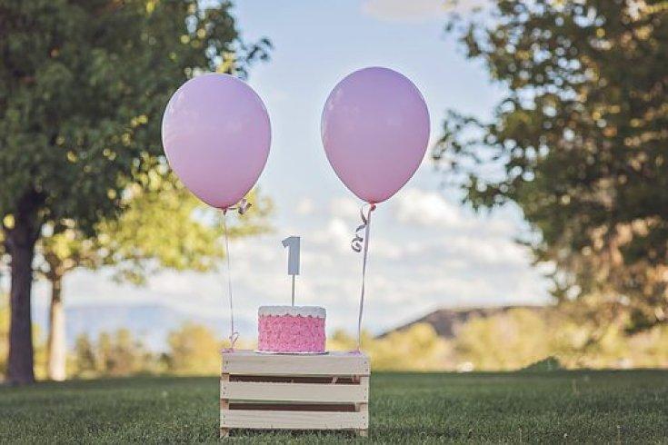 Ganhar dinheiro com decoração de festas