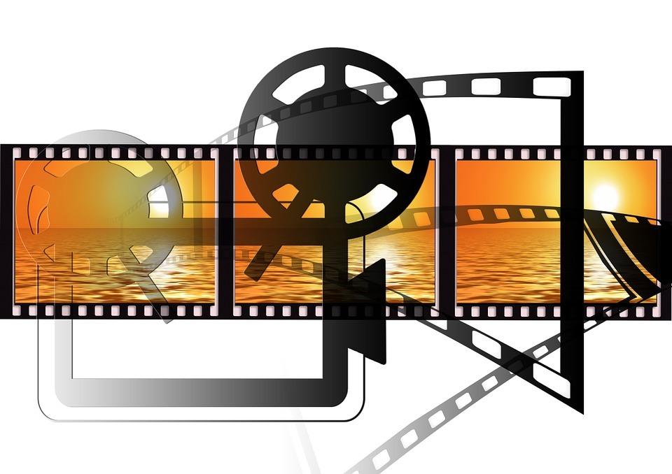 estrutura de negocio online youtube