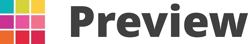 ferramenta de marketing digital para organizar redes sociais preview