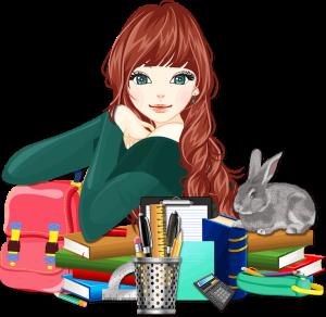 Empreendedor Digital – 6 Dicas de Livro que Você Deve Ler