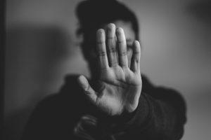 Link Bloqueado – Como Postar no Facebook e Instagram Passo a Passo