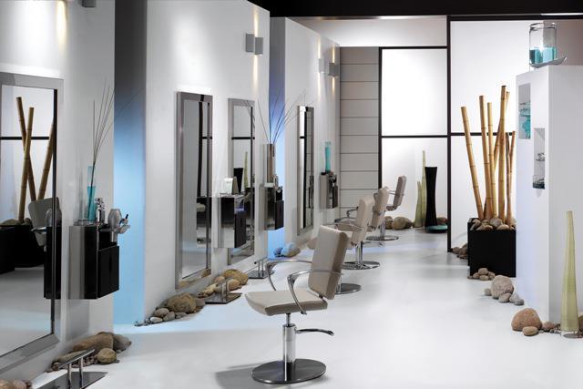Muebles para estetica gjmuebles diseo de muebles en