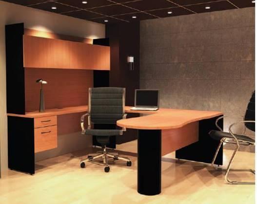 Vics muebles para oficina en Hermosillo Telfono y ms info