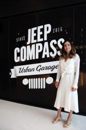 jeep-2-dia-001
