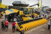 newholland4