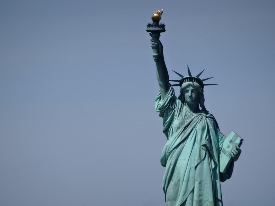 Guía Práctica para viajar a Nueva York