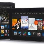 Comparativa de las 6 Mejores tablets del mercado