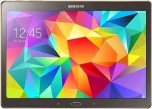 Samsung Galaxy Tab S - mejor tablet android