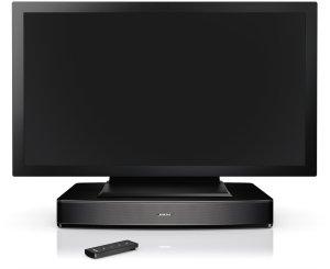 sistema-de-sonido-para-televisores-bose-solo