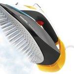 Comprar Plancha de vapor Philips Azur Performer Plus – Precios y opiniones