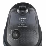 Bosch BGL2B1128 GL-20 Bag & Bagless – Aspirador dual