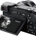 4 mejores cámaras EVIL