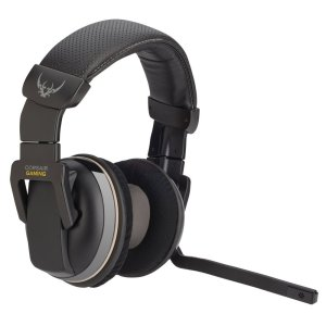 Corsair H2100 mejores auricualres gaming wireless