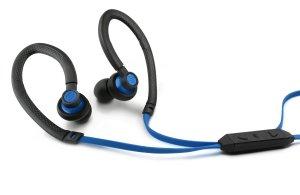 Soul Electronics Flex - mejores auriculares deportivos