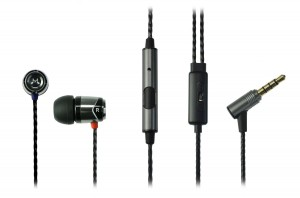 SoundMagic E10S - mejores auriculares in ear